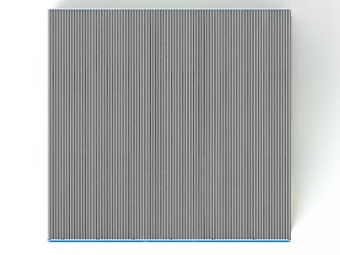 Теневой навес МФ 7210.01 Дино мини