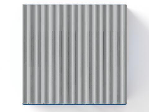 Теневой навес МФ 7260.01 Россия космическая мини