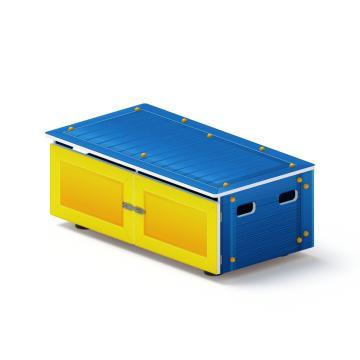 Ящик для хранения МФ 65.01.01
